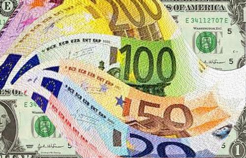 https://www.jochen-esser.de/userspace/KAND/jesser/Globale_Finanzkrise/FotosundBilder/Finanzstrudel.jpg